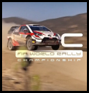 WRC. World Rally Championship. Reviews [1-2 stages of 12]  2021 (2021) [IPTV] [1080p] [ENG] [mkv]