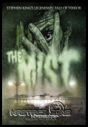 Mgła / The Mist (2007) [DVD] [PL] [skuli]