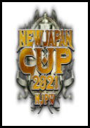 NJPW 2021 (2021) [03.11] New Japan Cup Day 6 ENGLISH [720p] [WEB] [h264-LATE] [ENG] [mkv]