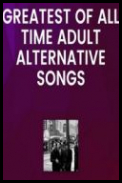 Billboard Greatest Adult Alternative Songs Of All Time (2021) Mp3 320kbps