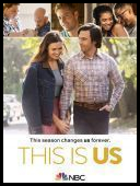 Tacy jesteśmy - This Is Us (2016) [S05E11] [HDTV] [ACLC] [x264] [ENG]