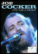 JOE COCKER - ROCKPALAST 1980: CRY ME A RIVER (2015) [HDTV 720P]