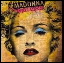 Madonna - Celebration (2 CD) (Deluxe Edition) 1st Press  Warner Bros. Records Inc.Germany 2009 FLAC
