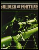 Soldier.of.Fortune.Platinum.Edition.GoG.Classic-I_KnoW [ENG] [ISO] torrent