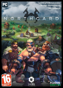 Northgard: The Viking Age Edition (2018) [MULTi9-PL] [GOG] [v.2.4.21.20797] [DVD5] [exe]