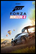 Forza Horizon 4: Ultimate Edition (Steam) (V1.466.445.0 + All DLC + Online Multiplayer + MULTi16 PL) (From 47.7 GB)  [Apex] 2018 [exe]