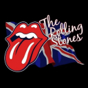 The Rolling Stones -  Discography [Reissue, Remastered] (1964-2019) [FLAC]