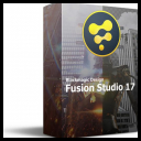 Blackmagic Design Fusion Studio 17.1.1 Build 10 - 64bit [ENG] [Preactivated] [azjatycki] torrent