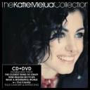 Katie Melua - The Katie Melua Collection (2008) [mp3@150kbps]