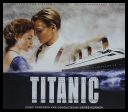James Horner - Titanic (20th Anniversary Expanded Soundtrack) (2017) FLAC