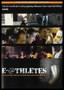 E-Athletes (2008) DVDRip.XviD.ENG-DOMiNO