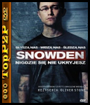 Snowden (2016) [720p] [WEB-DL] [x264] [AC3-ToP2P] [Lektor PL] torrent
