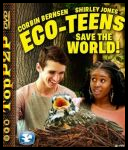 Eko-nastolatki / Eco-Teens Save The World! (2018) [720p] [WEB-DL] [x264] [AC3-ToP2P] [Lektor PL] torrent