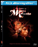 Hrabia Monte Christo  The Count of Monte Cristo (2002) [BRRip] [720p.XviD] [AC3-LTN] [Lektor PL]   torrent