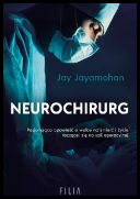 Jay Jayamohan - Neurochirurg (2021) [ebook PL] [epub pdf azw3] torrent