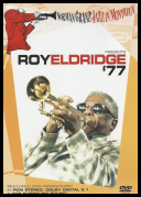 NORMAN GRANZ' JAZZ IN MONTREUX - ROY ELDRIDGE ྉ (2004) [DVD5]