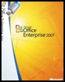 Microsoft Office Enterprise 2007 [PL] [.iso]