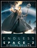 Endless Space 2: Digital Deluxe Edition (2017) [MULTi11-PL] [RePack] [Chovka] [v 1.5.46.S5 + DLCs] [DVD9] [exe/.bin]
