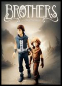 Brothers: A Tale of Two Sons 2013 V1.0 [MULTI-ENG] [EXE]
