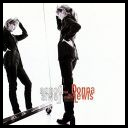 Donna Lewis - Now In a Minute (Expanded Edition) (2021) [mp3320kbps]