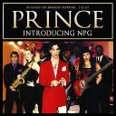 Prince - Introducing Npg [2CD] (2021) [mp3320kbps]