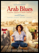 Arab Blues  Un divan a Tunis (2019) [480p] [BDRip] [XviD] [AC3-KLiO] [Lektor PL]