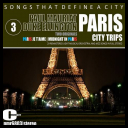 Paul Mauriat and His Orchestra, Duke Ellingtonand His Orchestra - Songs That Define a City Paris, Volume 3 (2021) [FLAC]