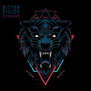 Bitter Divide - Consume (2021) [mp3320]