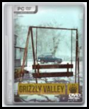 Grizzly Valley 2016 [MULTI-ENG] [EXE] [STEAM]