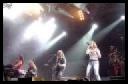 Nightwish - Live at Lowlands (2008) [TVRip.XviD] [ENG]