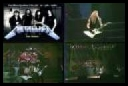 Metallica - Live In Canada (05-12-1986) [DVD5 - PAL] [ENG]