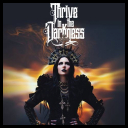 Dorothy - Thrive In The Darkness [EP] (2021) [mp3320kbps]