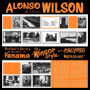 Alonso Wilson De Briano - Fantastic Variety in the Music of Panama (2021) [Flac-24bit] torrent