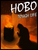 Hobo Tough Life (v.1.01.003) by Pioneer 2021 [PL] [exe] torrent
