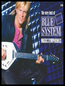Blue System - The Very Best Of Blue System (Box) (Magic Symphonies) (2009) [FLAC] [ENG]