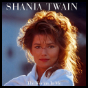 Shania Twain - The Woman In Me (Super Deluxe Diamond Edition) (2020) FLAC [ENG]