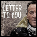 Bruce Springsteen - Letter To You (2020) [24-96] [FLAC Hi-Res] [ENG]