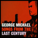 George Michael - Songs From The Last Century (1999) [ENG]