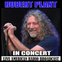 Robert PLant - In Concert (Live) (2020) FLAC [ENG]