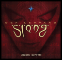 Def Leppard - Slang (Deluxe Edition) (1996) [FLAC]