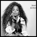Janet Jackson -  Collection (1982-2004) [FLAC]