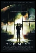 Mgła*The Mist [DVDRip.XviD]eng