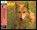 Darryl Way's Wolf - Canis Lupus (1973) [2008 Japanese Edition]?[FLAC]