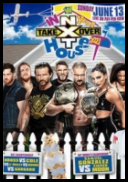 WWE NXT TakeOver In Your House 2021 (2021) [720p] [WEB] [h264-HEEL] [ENG] [mp4]
