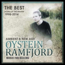 Oystein Ramfjord - Music For Healing (2021) [mp3320kbps]