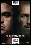 UFC 264 Early Prelims [720p] [WEB-DL] [H264.Fight-BB] [ENG] torrent