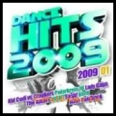 VA - Dance Hits 2009 Volume 1 (2009) [mp3@vbr] torrent
