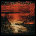 At the Gates - The Nightmare Of Being (2021) [mp3320]