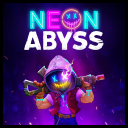 Neon Abyss Lord of Anger-DINOByTES 2020 [ENG] [iso]