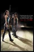 Terminator: Kroniki Sary Connor - Terminator: The Sarah Connor Chronicles S02E15  eng